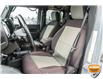 2014 Jeep Wrangler Unlimited Sahara (Stk: 35065CU) in Barrie - Image 8 of 24