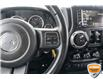 2014 Jeep Wrangler Unlimited Sahara (Stk: 35065CU) in Barrie - Image 16 of 24