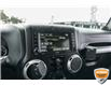 2014 Jeep Wrangler Unlimited Sahara (Stk: 35065CU) in Barrie - Image 17 of 24