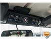 2014 Jeep Wrangler Unlimited Sahara (Stk: 35065CU) in Barrie - Image 20 of 24