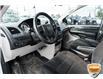 2014 Dodge Grand Caravan SE/SXT (Stk: 27892AUXZ) in Barrie - Image 7 of 24