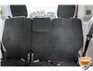2014 Dodge Grand Caravan SE/SXT (Stk: 27892AUXZ) in Barrie - Image 10 of 24