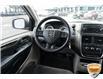 2014 Dodge Grand Caravan SE/SXT (Stk: 27892AUXZ) in Barrie - Image 12 of 24