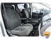 2014 Dodge Grand Caravan SE/SXT (Stk: 27892AUXZ) in Barrie - Image 15 of 24