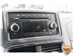 2014 Dodge Grand Caravan SE/SXT (Stk: 27892AUXZ) in Barrie - Image 20 of 24
