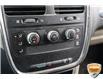 2014 Dodge Grand Caravan SE/SXT (Stk: 27892AUXZ) in Barrie - Image 21 of 24