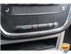 2014 Dodge Grand Caravan SE/SXT (Stk: 27892AUXZ) in Barrie - Image 22 of 24