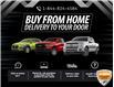 2015 Dodge Journey SXT (Stk: 35183BURZ) in Barrie - Image 23 of 24