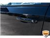 2015 Dodge Journey SXT (Stk: 35183BURZ) in Barrie - Image 7 of 24