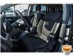 2015 Dodge Journey SXT (Stk: 35183BURZ) in Barrie - Image 9 of 24
