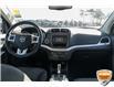 2015 Dodge Journey SXT (Stk: 35183BURZ) in Barrie - Image 11 of 24