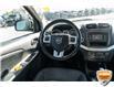 2015 Dodge Journey SXT (Stk: 35183BURZ) in Barrie - Image 12 of 24