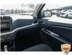 2015 Dodge Journey SXT (Stk: 35183BURZ) in Barrie - Image 13 of 24