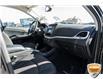 2015 Dodge Journey SXT (Stk: 35183BURZ) in Barrie - Image 14 of 24
