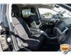 2015 Dodge Journey SXT (Stk: 35183BURZ) in Barrie - Image 15 of 24