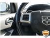 2015 Dodge Journey SXT (Stk: 35183BURZ) in Barrie - Image 17 of 24