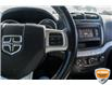 2015 Dodge Journey SXT (Stk: 35183BURZ) in Barrie - Image 18 of 24