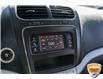 2015 Dodge Journey SXT (Stk: 35183BURZ) in Barrie - Image 20 of 24