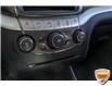 2015 Dodge Journey SXT (Stk: 35183BURZ) in Barrie - Image 22 of 24