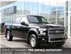 2017 Ford F-150  (Stk: 210196A) in Calgary - Image 1 of 7