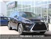 2017 Lexus RX 350 Base (Stk: 210328A) in Calgary - Image 1 of 28