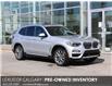 2019 BMW X3 xDrive30i (Stk: 210125A) in Calgary - Image 1 of 25