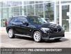 2012 BMW X1 xDrive28i (Stk: 210310A) in Calgary - Image 1 of 23