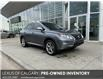 2014 Lexus RX 450h Base (Stk: 210352A) in Calgary - Image 1 of 20