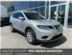 2015 Nissan Rogue S (Stk: 200541B) in Calgary - Image 1 of 20