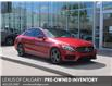 2018 Mercedes-Benz C-Class Base (Stk: 210485A) in Calgary - Image 1 of 23