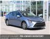 2020 Toyota Corolla Hybrid Base (Stk: 200206A) in Calgary - Image 1 of 18