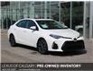 2017 Toyota Corolla SE (Stk: 210540A) in Calgary - Image 1 of 20