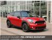 2013 MINI Paceman Cooper S (Stk: 210662A) in Calgary - Image 1 of 21