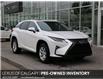 2017 Lexus RX 350 Base (Stk: 210623B) in Calgary - Image 1 of 21