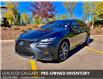 2017 Lexus GS 350 Base (Stk: 4178A) in Calgary - Image 1 of 22