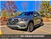 2020 Mercedes-Benz GLE 350 Base (Stk: 4184A) in Calgary - Image 1 of 19