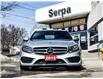 2015 Mercedes-Benz C-Class Base (Stk: P9124) in Toronto - Image 3 of 24