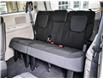 2018 Dodge Grand Caravan CVP/SXT (Stk: 207023A) in Toronto - Image 24 of 25