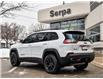 2020 Jeep Cherokee Trailhawk (Stk: 204026) in Toronto - Image 4 of 28