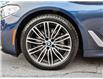 2017 BMW 530i xDrive (Stk: P9292) in Toronto - Image 8 of 27