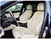 2017 BMW 530i xDrive (Stk: P9292) in Toronto - Image 9 of 27