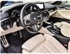 2017 BMW 530i xDrive (Stk: P9292) in Toronto - Image 10 of 27