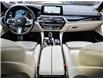 2017 BMW 530i xDrive (Stk: P9292) in Toronto - Image 11 of 27