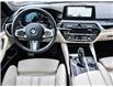 2017 BMW 530i xDrive (Stk: P9292) in Toronto - Image 12 of 27