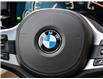 2017 BMW 530i xDrive (Stk: P9292) in Toronto - Image 15 of 27