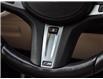 2017 BMW 530i xDrive (Stk: P9292) in Toronto - Image 16 of 27