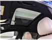 2017 BMW 530i xDrive (Stk: P9292) in Toronto - Image 27 of 27