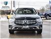 2020 Mercedes-Benz GLC 300 Base (Stk: P9266) in Toronto - Image 2 of 29