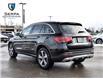 2020 Mercedes-Benz GLC 300 Base (Stk: P9266) in Toronto - Image 4 of 29