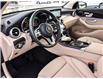 2020 Mercedes-Benz GLC 300 Base (Stk: P9266) in Toronto - Image 10 of 29